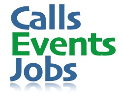 Calls, events, jobs