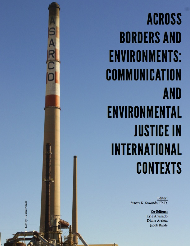 Cover of Eleventh COCE Proceedings
