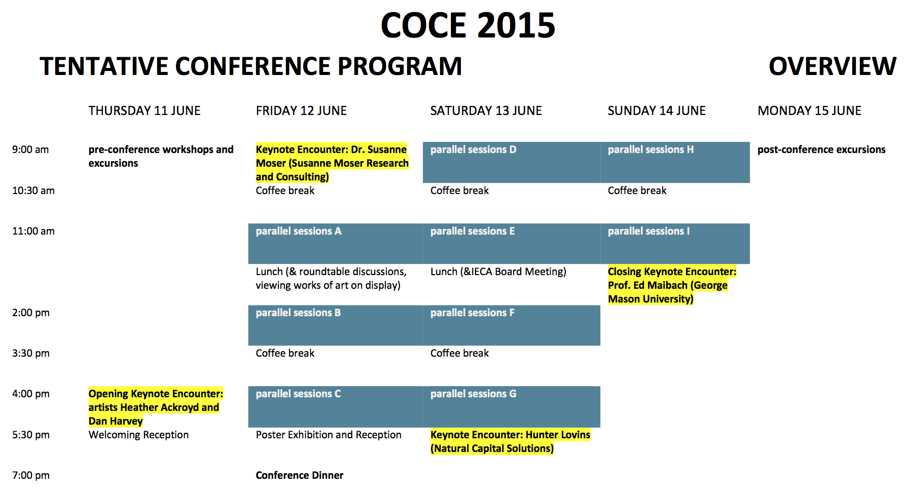 coce-2015-overview.png