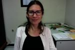 Fatima Viteri's picture