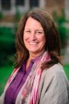 Nancy Van Leuven's picture