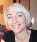 Julie Doyle's picture