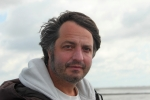 Soenke Lorenzen's picture
