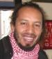 Juan Pablo Mojica Navarro's picture