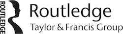 Routledge_logo.png